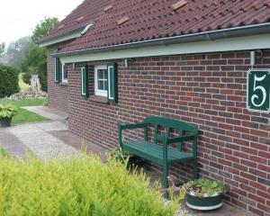 landhaus-sassen-werdum_35