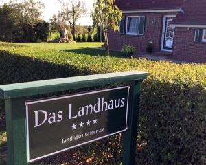 landhaus-sassen-werdum_42 (1)